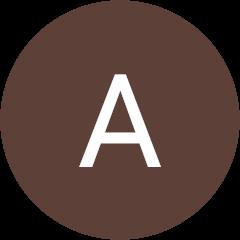 AJR Avatar