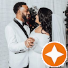 Crystal Rivera