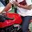 mhd.abdullah ibbrahim's profile photo