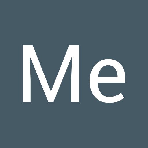 user Jog2memo Jog apkdeer profile image