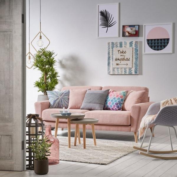 [shopping-mobili-di-design-per-rinnovare-casa-scandinavo-colori-pastello%5B3%5D]