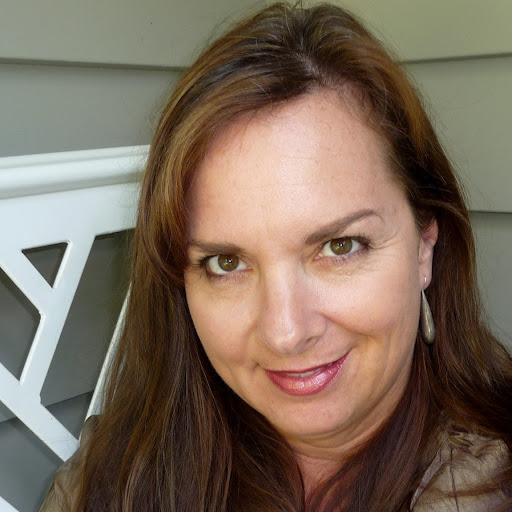 Ashley Furniture Escanaba: Jill Thomas - Address, Phone Number, Public Records