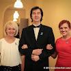 Eesti Vabariigi 97. aastapäevale pühendatud aktus ja peoõhtu @ Kunda Klubi kundalinnaklubi.ee 16.jpg