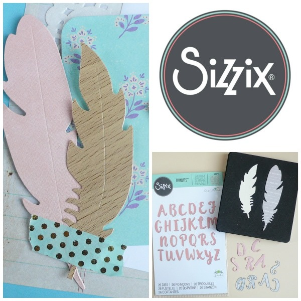 [big-shot-sizzix-scatola-1%5B3%5D]