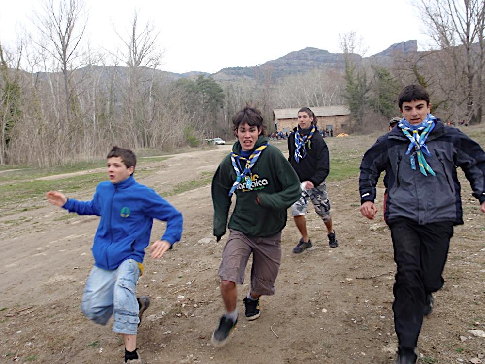 Campaments Generals 2010 - P4030282.JPG