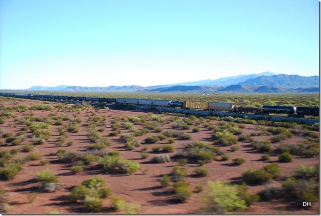 04-14-16 A Alamogordo-Border 54-40-54 (8)