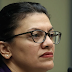 Rashida Tlaib Pushes For Defunding I.C.E., Immigration Agencies, Says They 'Terrorize Migrant Communities'