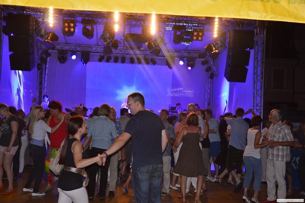 Stadtfest Herzogenburg 2013_ (13)