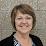 Ellen Mushock's profile photo