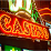 the Casino Locator's profile photo