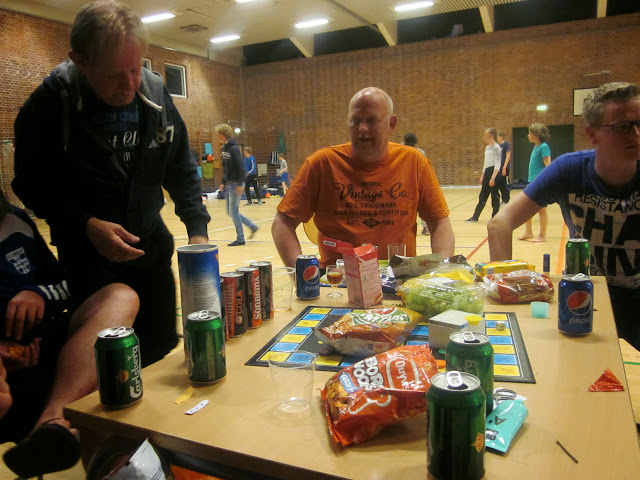 Aalborg City Cup 2015 - IMG_3553.JPG