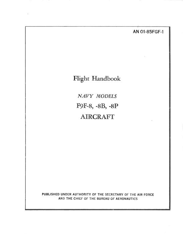 [Grumman-F9F-8_8B_8P-Cougar-Flight-Ha%5B2%5D]