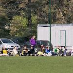 2013.05.25 Riigiametnike jalgpalli meistrivõistluste finaal - AS20130525FSRAJ_016S.jpg