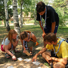 Smotra, Smotra 2006 - P0251813.JPG