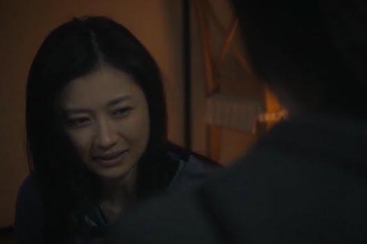 Kikukawa Rei, Matsuzaka Tori