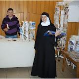 Otevření prodejny Oáza 2013-09-04