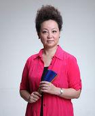 Chen Wei  Actor