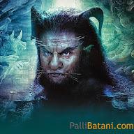 Vikram I Movie Release Photos