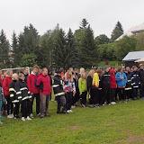 2013-05-26-Dorost-okres-Jilemnice