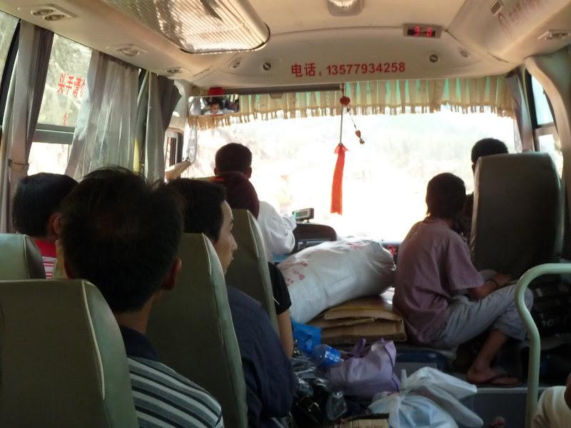 Chine .Yunnan,Menglian ,Tenchong, He shun, Chongning B - Picture%2B508.jpg