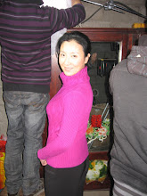 Hong Hua China Actor