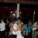 2012-05-27 Rosys Jazz Hall - Rosy%2527s%2BJazz%2BHall%2B046.JPG