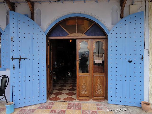 Marrocos 2012 - O regresso! - Página 9 DSC07496