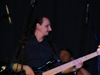 20 Nógrádi Máté basszusgitáros.JPG