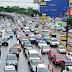 Solo un 45% de los conductores está dotado de su permiso de conducir, según técnico del Intrant