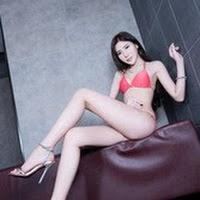 [Beautyleg]2015-06-05 No.1143 Xin 0058.jpg