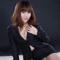 LiGui 2015.09.03 网络丽人 Model 文静 [38P] DSC_5399.jpg