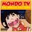 Mondo TV - Gigi la trottola's profile photo