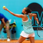Roberta Vinci - Mutua Madrid Open 2015 -DSC_4839.jpg
