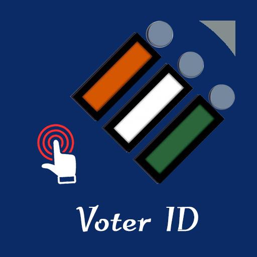 Voter ID Card Online : Voter List 2017