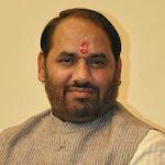 modi fan from delhi (10).jpg