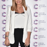 OIC - ENTSIMAGES.COM - Jessica Wright at the James Ingham's Jog-On to Cancer in London 7th April  2016 Photo Mobis Photos/OIC 0203 174 1069