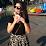 Alexandra Ishigaki's profile photo