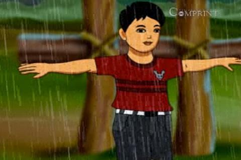Скриншот Free Telugu Chuk Chuk Railu
