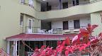Фото 7 Bade Hotel