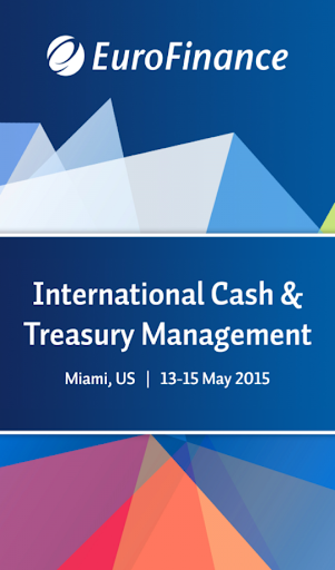 EuroFinance Miami 2015
