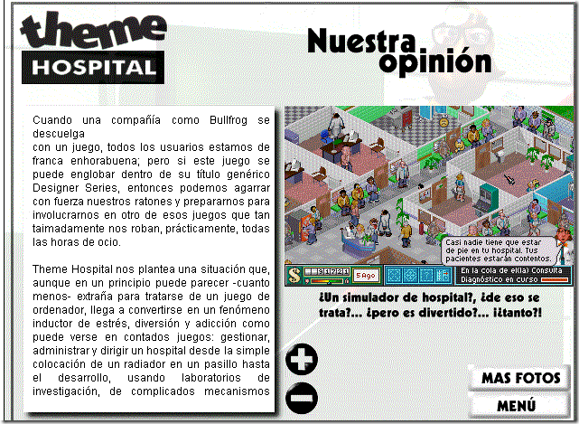 Solucion Theme Hospital (4)