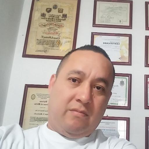 Eleazar Mendoza Photo 25