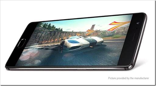 "6641401 3 thumb%25255B2%25255D - 【ガジェット】「OnePlus 3T 5.5"" AMOLED Quad-Core LTEスマホ」「LeTV LeEco Le S3 5.5"" LTE スマホ」「落とし物防止アラーム」「Tronsmart S95X Quad-Core Marshmallow TV Box」ほか"