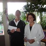 Clubkampioenen2009