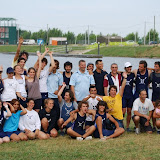 Campeonato Nacional de Verão 2009 (JUN-SEN-PL)
