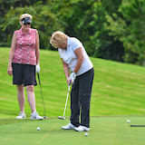 OLGC Golf Tournament 2013 - GCM_0711.JPG