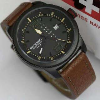 Jam Tangan Swiss navy,Harga Tangan Swiss navy