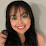 Chelsea Chavez's profile photo