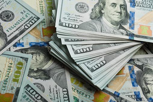 cara mendapat uang di internet 2021 terbaru