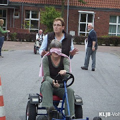 Gemeindefahrradtour 2008 - -tn-Bild 225-kl.jpg